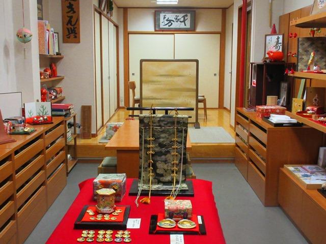 大阪店2店舗の休店のお知らせ